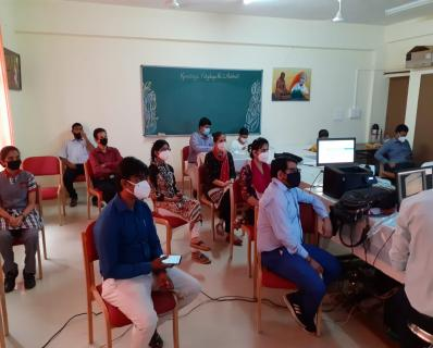 online admission for class 1 (2020-2021)